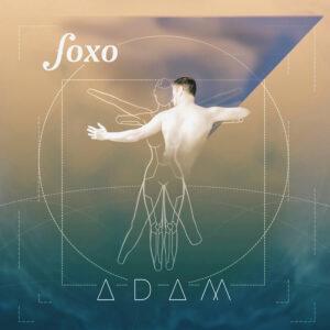 ADAM- Foxomusic